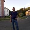 Армен, 53, г.Зеленогорск (Красноярский край)
