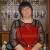 Светлана, 50, г.Черемхово