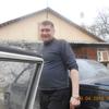 Станислав, 38, г.Княгинино