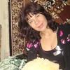 Анна, 39, г.Дубовское
