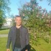 Алексей, 43, г.Неман