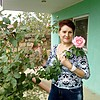 Людмила Свайкина, 53, г.Оха