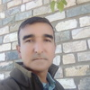 Аким, 41, г.Усть-Илимск