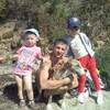 Сергей, 29, г.Дальнегорск