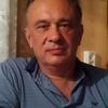 Виктор, 54, г.Павловск (Воронежская обл.)