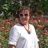 Людмила, 60, г.Саратов