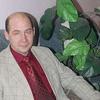Evgenii, 49, г.Исилькуль