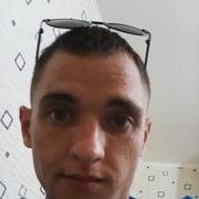 Виктор Викторов 32 Москва