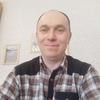 Дмитрий, 43, г.Заволжье