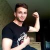 Идрис, 30, г.Ярославль