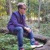 влад, 16, г.Зеленоградск