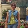 Анна, 54, г.Бологое