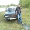Сергей, 19, г.Макушино