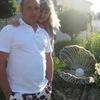 Денис, 37, г.Сортавала