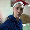 Николай, 30, г.Кыштым