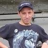 Сергей, 44, г.Шелехов