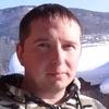 Гурьян, 31, г.Горно-Алтайск