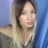 Olga, 30, г.Сочи