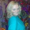 Юлия, 32, г.Омск