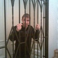 -AkSeL-, 32 года, Близнецы, Одесса