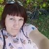 Аля, 35, г.Вязники