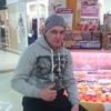 Белый, 23, г.Александровское (Ставрополь.)