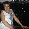 Нина Ивановна, 55, г.Алатырь