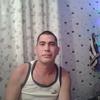 рамэиль, 37, г.Верхние Киги