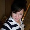 Анна, 42, г.Йошкар-Ола