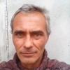 Андрей, 47, г.Невинномысск