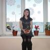 Anna, 33, г.Алексеевка