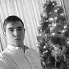 Иван, 20, г.Ханты-Мансийск