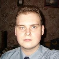 _B_M_P_®, 39 лет, Дева, Москва