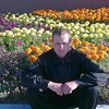 Евгений, 32, г.Ноябрьск