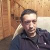 али, 51, г.Камское Устье