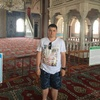 Ильдар Багаутдинов, 25, г.Елабуга