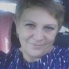 Елена, 44, г.Углич