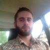 Джамалай, 26, г.Знаменское