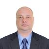 Иван Иванов, 45, г.Озерск