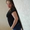 Мария, 33, г.Кстово