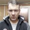 Олег, 38, г.Красноармейск (Саратовск.)