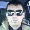 Григорий, 35, г.Кумертау