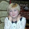 Людмила, 42, г.Сургут