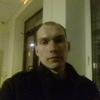 Артумка, 29, г.Владимир