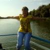 марина, 36, г.Лиски (Воронежская обл.)