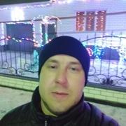 Владимир Митюрев 39 Москва