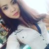 Арина, 21, г.Лодейное Поле