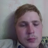 Alekseu Herepkov, 22, г.Порецкое