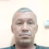 Александр, 30, г.Свободный