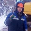 Стас Забалуев, 36, г.Инта